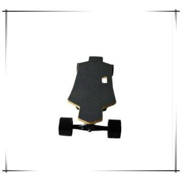 Quality Enjoy Cheap Complete Electric Free Design Skateboards for sale