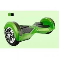 Buy cheap New Electric Balancing Board Hovering Hoverboard from wholesalers