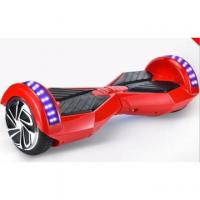 Buy cheap 2017 New 2 Wheel 8 Inch Lamborghini Hoverboard from wholesalers