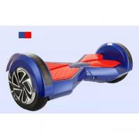 Buy cheap Two Wheel Smart Skate Scooter Electric Hoverboard from wholesalers