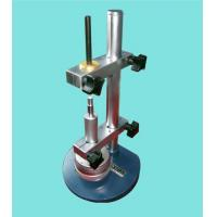 Wholesale GWB-200JA Extensometer Calibration Instrument from china suppliers
