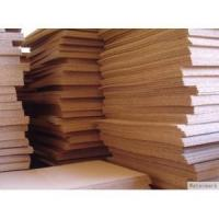 Wholesale Cork Sheet from china suppliers