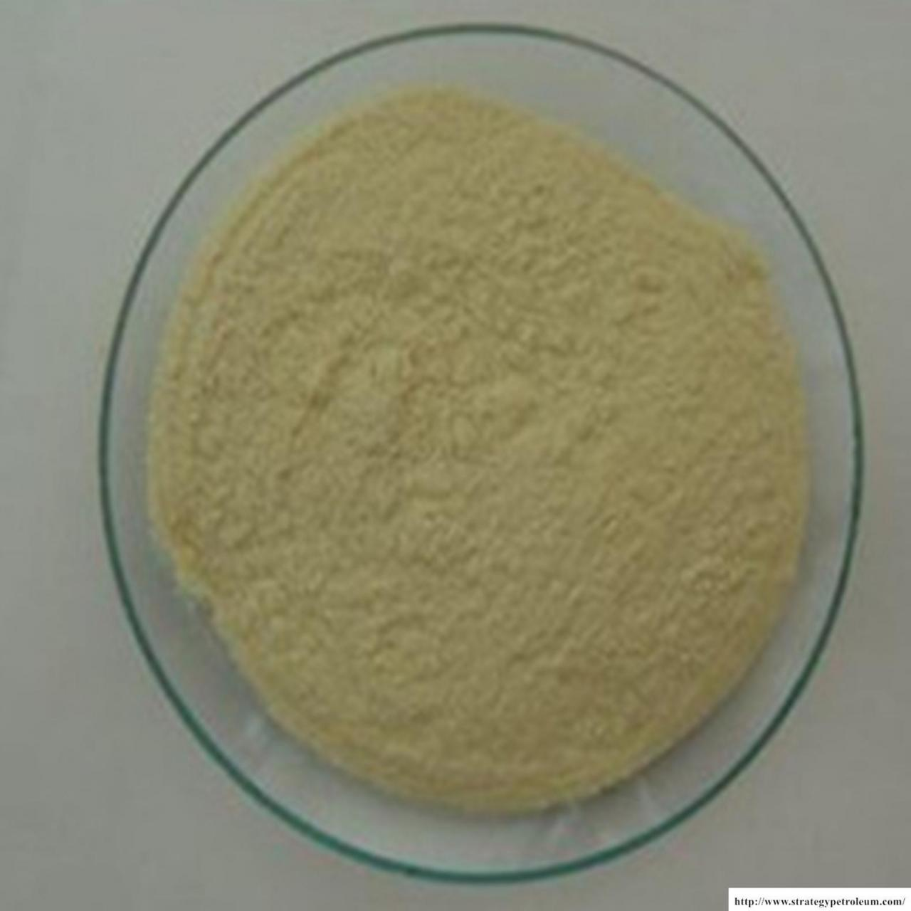 China Additive chemicals Guar gum on sale