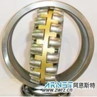 Wholesale 99248X3M/HG2 thrust roller bearing from china suppliers