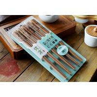 Wholesale Pear Wooden Chopsticks from china suppliers