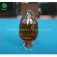 Wholesale Reactive Cationic Reagents 3-chloro-2-hydroxypropyltrimethylammonium Chloride from china suppliers