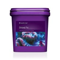 Wholesale Aquaforest StoneFix 6kg from china suppliers