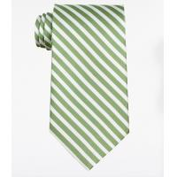 Wholesale Saville Tie from china suppliers
