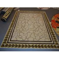 Wholesale Handmade Carpet,The only one in China dye yarn by factory self from china suppliers