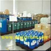 Wholesale Ethylene glycol monoethyl ether acetate series from china suppliers