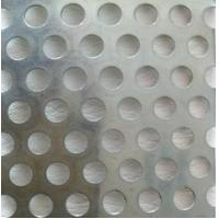 Wholesale Stainless steel punching net from china suppliers