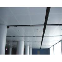 Wholesale Hook-on Ceiling Series from china suppliers