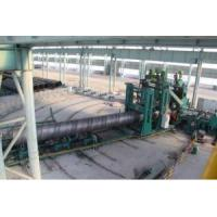 Wholesale SSAW STEEL PIPES DSAW STEEL PIPES from china suppliers