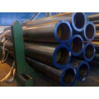 Wholesale PESCO FORGED STEEL PIPES Dimensions Heavy Wall Steel Pipes Forging Steel from china suppliers
