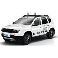 Wholesale RENAULT DUSTER from china suppliers