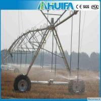 Wholesale Farm Irrigation System for large field from china suppliers