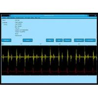 Buy cheap StethView -2 channel Digital Recording System[717-8000-2] from wholesalers