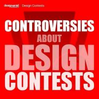 Wholesale 0Share Controversies About Design Contests from china suppliers