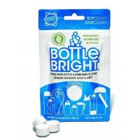 Wholesale Bottle Bright Cleaning Tablets from china suppliers