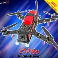 Wholesale MultiRotors Product Code:CX250-RD-RTF from china suppliers