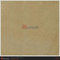 Wholesale sandstone Yellow Sandstone SSS-004 from china suppliers