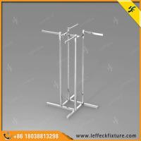 Wholesale stainless steel clothes rack from china suppliers