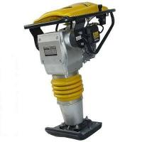 Wholesale tamping rammer from china suppliers