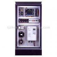 Wholesale HUONG QUE Sell Elevator Control Cabinet MCL-16V from china suppliers