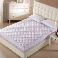 Wholesale Mattress cover from china suppliers
