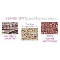 Wholesale Swarovski from china suppliers