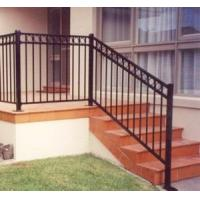 Wholesale Plastic Chain Metal Lattice Fence Installation from china suppliers