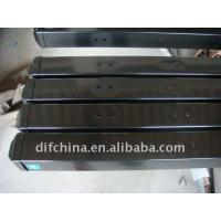 Wholesale 3x3 Steel Gate Posts from china suppliers