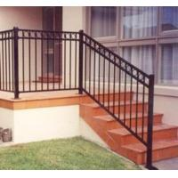 Wholesale Commercial Fence Building Residential Fence Contractors Company from china suppliers
