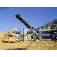 Wholesale Artificial Sand Making Plant from china suppliers