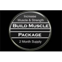 Buy cheap PACKAGE DEALS BODYBUILDING PACKAGE from wholesalers