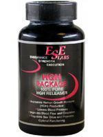 Buy cheap PACKAGE DEALS HGH PACKAGE from wholesalers