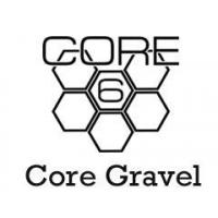 Wholesale Core Grravel Stabilizer from china suppliers