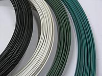 Wholesale PVC Coated Wire (Q195) from china suppliers