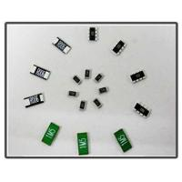 Wholesale 1206 SMD Resistor 1% 10K ohm from china suppliers