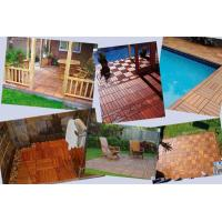 Wholesale Deck Tiles from china suppliers