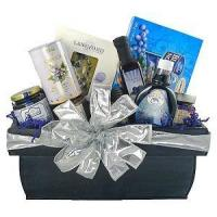 Wholesale Gift Baskets Blueberry Hill from china suppliers
