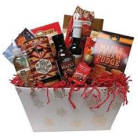 Wholesale Gift Baskets Marvellous Maple from china suppliers