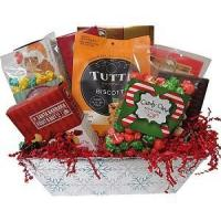 Wholesale Gift Baskets Small Office Party from china suppliers