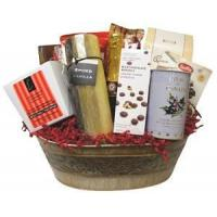 Wholesale Gift Baskets With Sympathy from china suppliers
