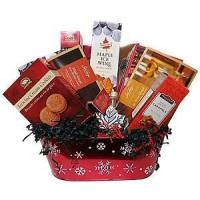 Wholesale Gift Baskets Maple Icewine Mix from china suppliers