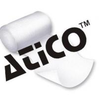 Wholesale Disposable Gauze Rolls from china suppliers