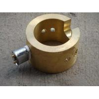 Wholesale Machinery Cast In Bronze Band Heater from china suppliers