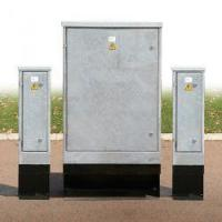 Wholesale Custom & Pre-wired pillars from china suppliers
