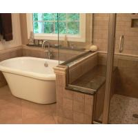 Wholesale Bathroom Remodel Software from china suppliers