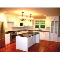 Latest Painted Kitchen Cabinets Color Buy Painted Kitchen Cabinets Color